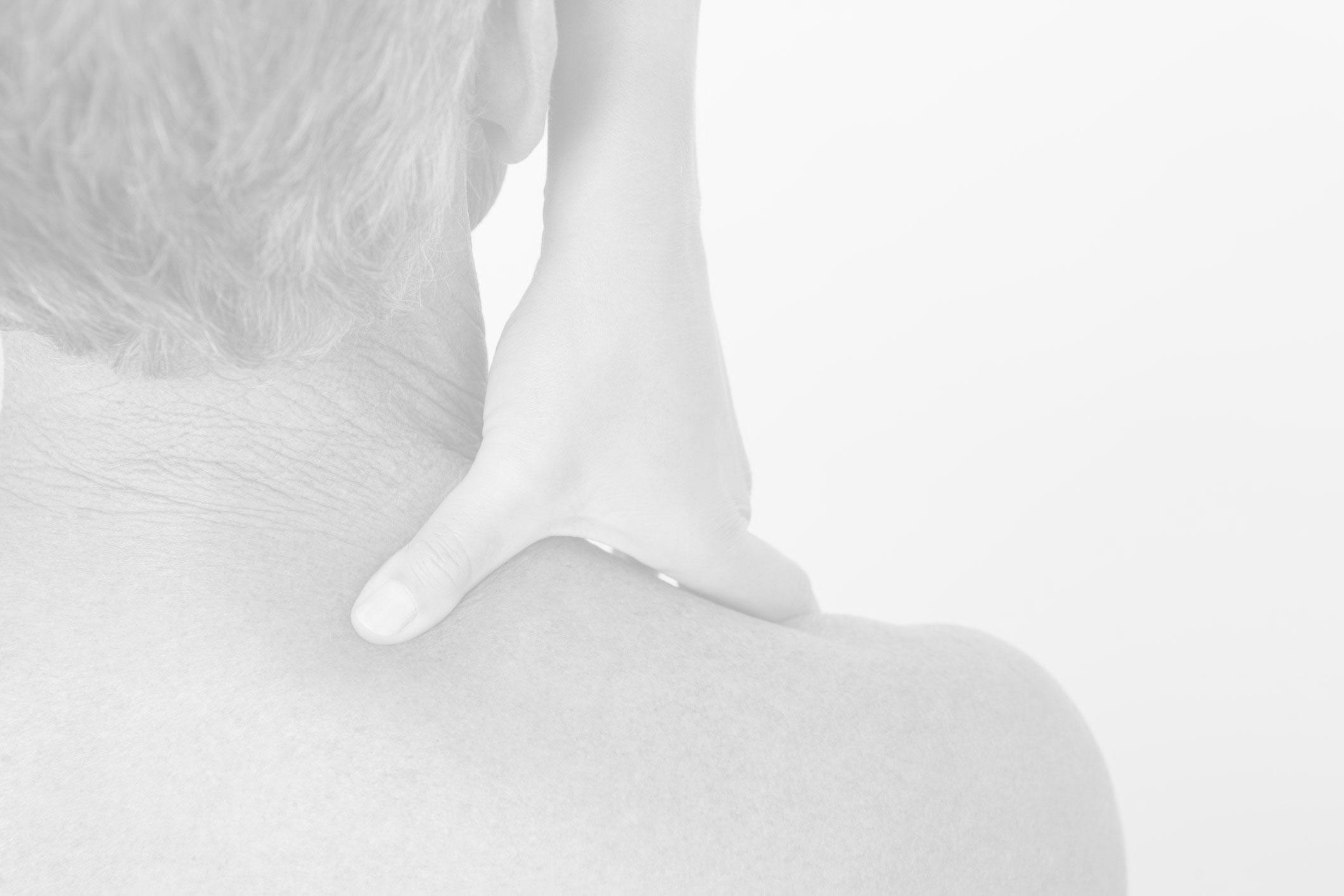 Urgent Care Chiropractic Centers