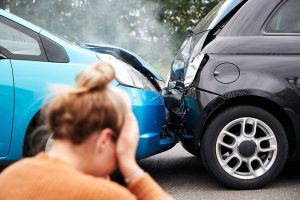 Car Accident Care Auto Injury Chiropractic Physical Therapy Massage Acupuncture Urgent Care Chiropractic