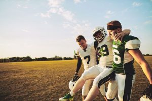 Sports Chiropractic Athletic Injury Pain Relief Urgent Care Chiropractic