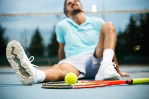 Sports Chiropractic Athletic Pain Relief Sports Injury Urgent Care Chiropractic